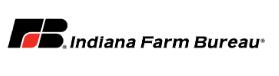 Indiana Farm Bureau logo
