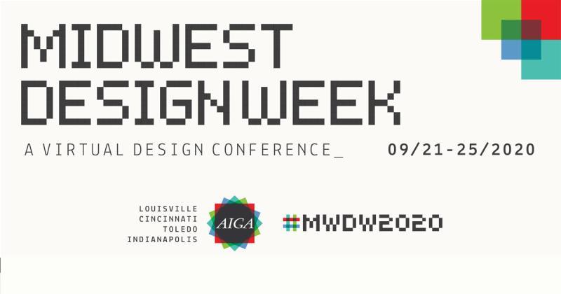 Midwest Design Week